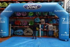 ARCO-FORD