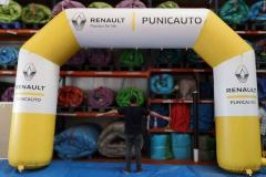 ARCO-RENAULT